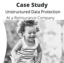 Reinsurance Case Study