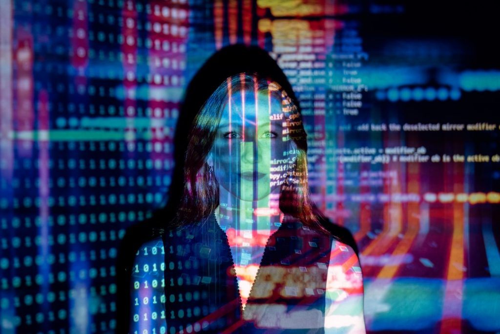 CISO Talks: What Are You Doing to Protect Your Data?